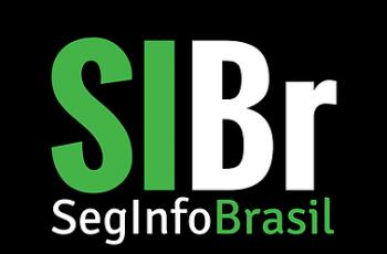 Parceria SegInfoBr