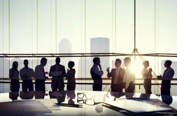 3 dicas para se tornar uma pessoa influente